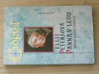 Petersová - Cadfael - Panna v ledu (1996)