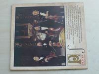 Pionýr 9 (1981) ročník XXVIII.