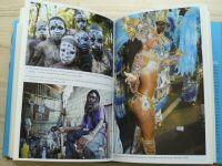 Stingl - Vúdú, zombie, karnevaly - Vzrušující vyprávění o černých bozích Ameriky (2014)