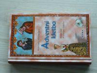 Vondruška - Adventní kletba - Hříšní lidé Království českého (2008)