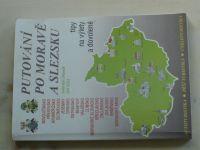 Daněk - Putování po Moravě a Slezsku (1999)