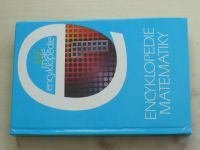 Encyklopedie matematiky (1988)