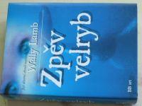 Lamb - Zpěv velryb (2000)