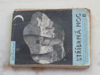 Vacek - Stříbrná noc II. (1941)