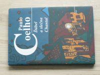 Coelho - Ďábel a slečna Chantal (2001)
