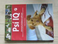 Dramardová - Psí IQ - Otestujte inteligenci svého psa (2012)