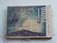 Kučera - Začarovaná země (1944)