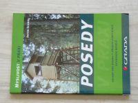 Schmid - Posedy (Návody na stavbu, výkresy, fotografie) 2006