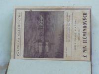 Spisy Fr.K.Křena sv. IX. - Z niv Ječmínkových (1926)
