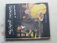 Babica, Kopál - Nejlepší recepty (2010)
