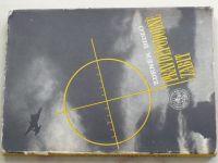 Bidlo - Pravděpodobně zabit (1969)