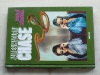 Chase - Dvojí záměna (1997)