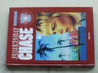 Chase - Rovnou mezi oči (1999)