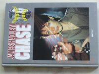 Chase - Smrtící úder (2000)