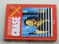 Chase - Živý neodejdeš (1997)