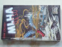 Creasey - Mlha děsu (1992)