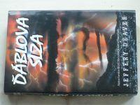 Deaver - Ďáblova slza (2001)