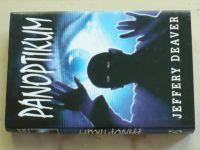 Deaver - Panoptikum (2005)