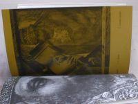 Jakub de Voragine - Legenda aurea (1984)