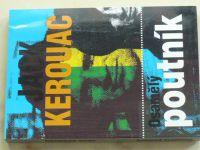 Kerouac - Osamělý poutník (1993)