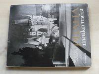 Landisch - Praha matka měst (1970)