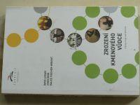 Logan, King, Fischer-Wright - Zrození kmenového vůdce - I firmy mají své kmeny (2014)