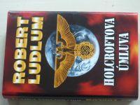 Ludlum - Holcroftova úmluva (2003)