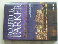 Parker - Smrt v lavicích (2006)