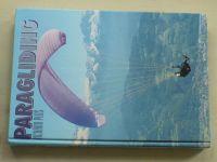 Plos - Paragliding (1999)
