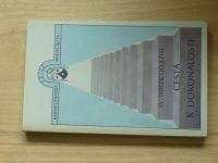 Sv. Terezie od Ježíše - Cesta k dokonalosti (1991)