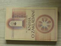 Sv. Terezie od Ježíše - Kniha o zakládání (1991)