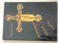 Vavřinec Sales -- Ježíšovo srdce světu (1994)