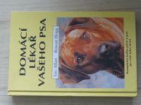 Allan, Blogg - Domácí lékař vašeho psa (1999)