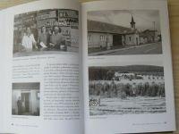 Dějiny obce Přemyslovice 1309 - 2009 (2009) poblíž Prostějov