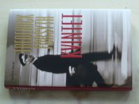 Forsyth - Kvintet (2005)