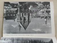 Havlík - Znojmo - Z minulosti města a jeho památek (1956)