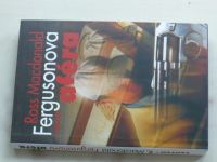 Macdonald - Fergusonova aféra (2000)