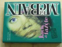 McBain - Jakc a fazole (1999)