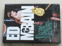 McBain - Všichni do jednoho (2000)