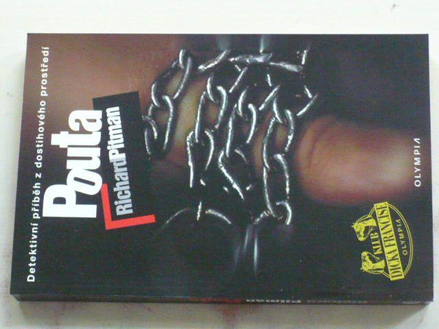 Pitman - Pouta (2001)