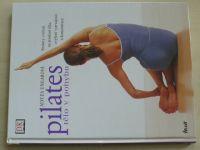 Ungarová - Pilates - Tělo v pohybu (2003)