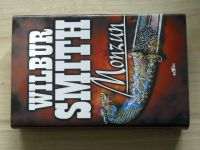 Wilbur Smith - Monzum (2000)