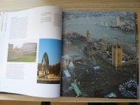 Addison - Mizející svět - Nejpozoruhodnější a neohroženější památky světa