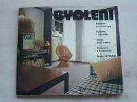 Bydlení (1982)