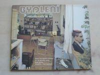 Bydlení (1985)