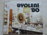 Bydlení 80 (1980)