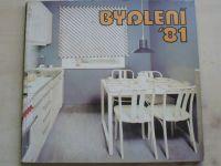Bydlení 81 (1980)