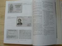 Čechura a kol. - Myslivost a právo (2000) Zákon o myslivosti s komentářem