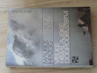 Herzog - Velké himálajské dobrodružství (1987)