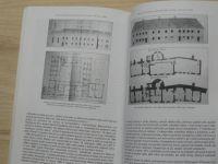 Sborník Národního památkového ústavu v Ostravě 2004, Romantismus a realismus 19.st.